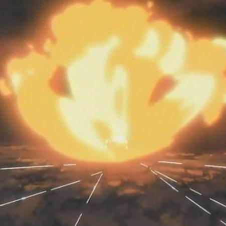возмещение техники стихии огня ранги грибы только прекрасны